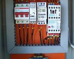 Quadro elétrico preço